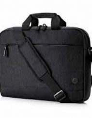Carry Case, HP Prelude Pro Recycle Top Load, 15.6'' (1X645AA)