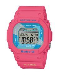 Часовник Casio BLX-560VH-4ER