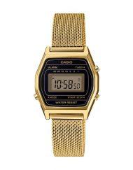 Часовник Casio LA690WEMY-1EF