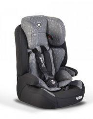 МОНИ PREMIUM Стол за кола 9-36 кг. ARMOR STARS GJ999