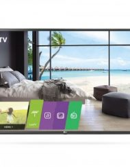 TV LED, LG 49'', 49LT340C0ZB, Smart, FullHD