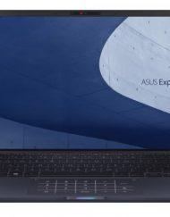 ASUS Expertbook /14''/ Intel i7-10510U (4.9G)/ 16GB RAM/ 512GB SSD/ int. VC/ Win10 Pro (90NX02K1-M09190)
