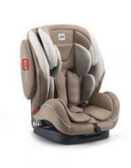 Cam Столче за кола Regolo col. 499 - екрю