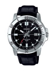 Часовник Casio MTP-VD01L-1EVU