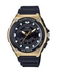 Часовник Casio MWC-100H-9AVEF
