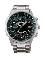 Часовник Orient FEU07007FX