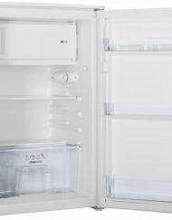 Хладилник, Gorenje RB391PW4, A+, 96 литра