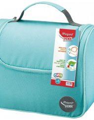 MAPED Термо чанта Origin тюркоаз 9872102