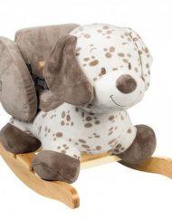 Nattou Столче-люлка кученце Max